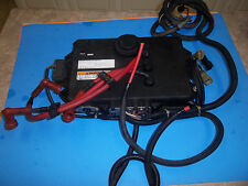 USED YAMAHA ELECTRONIC / COIL BOX FITS XL1200 LTD CAME OFF RUNNING SKI