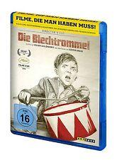 Die Blechtrommel (Director's Cut) [Blu-ray](NEU/OVP) von Volker Schlöndorff