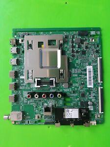 BN94-14756L MAIN PCB FOR SAMSUNG UE50RU7020KXXU VER:04/URU7100 AIG-403