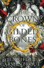 6. The Crown of Gilded Bones