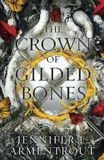 6. The Crown of Gilded Bones