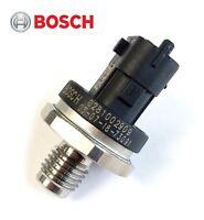 Fuel Pressure Sensor for NISSAN Interstar IVECO Daily RENAULT Traffic Master dCi