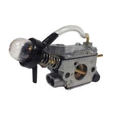 Husqvarna Weedeater Craftsman OEM Trimmer Carburetor 577135901 FX26SCE