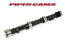 Piper Fast Road Cams Camshafts for Ford V6 2.9L PN: V629BP270