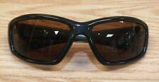 """Genuine Foster Grant """"Haven"""" Men's Sports Style Polarized Sunglasses **READ**"""