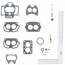 CARTER WCD CARBURETOR KIT 1950-1970 AMERICAN MOTORS JEEP WILLYS 196-226-232