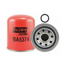 Air Brake Compressor Air Cleaner Filter-Filter Baldwin BA5374