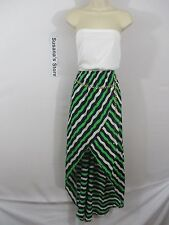 NWT BEBE KENDALL TIER DRESS SIZE L PARTY TO DRINKS, PRETTY DRESS.