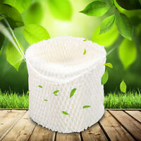 Humidifier Replacement Filter For Philips HU4801/HU4802/HU4803 PP Filter Air Net