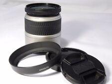 Minolta 28-80mm f3.5-5.6 AF D Maxxum AF mount Lens Sony A35 A57 A68 CAMERAS A