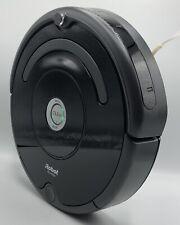 iRobot Roomba 675 iRobot Vacuum-Wi-Fi Connectivity