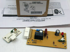 Emitter Sensor Control Board for Whirlpool W10757851  AP5956767 PS10064583