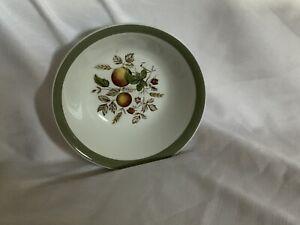 Vintage Alfred Meakin Hereford Bowl