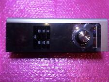 LG Mikrowelle  MJ3281C ACM73319114 /EBR71520426