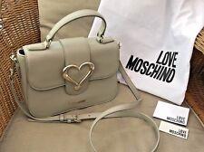 Love Borsa Moschino In Vendita Ebay A48Fvqw