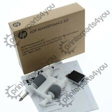 HP CE248A OEM Original Genuine ADF KIT CM4540 M4555