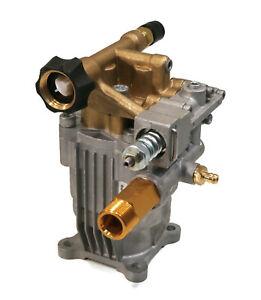 New 3000 psi PRESSURE WASHER Water PUMP Sears Craftsman 580.753010  580.753011
