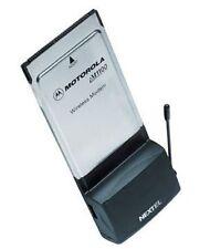 PC Card (PCMCIA) Type II