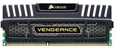 Memoria (RAM) de ordenador Corsair PC3-12800 (DDR3-1600) 1 módulos