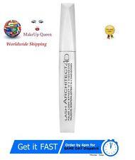 L'Oreal Paris Lash Architect 4D Mascara Black False Lash Effect 10.5ml