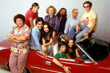 That 70S Show Poster Large 24inx36in