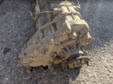 TOYOTA LAND CRUISER COLORADO 3.4 V6 1998 TRANSFERBOX TRANSFER CASE