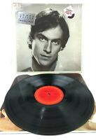 James Taylor JT Original 1977 Columbia US Album Record NM LP vinyl SHRINK WRAP