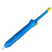 BT Blue BTcking Vacuum Desoldering Pump Solder BTcker Remover Tool