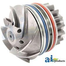 RE521502 Kit Water Pump