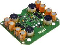 Dorman - OE Solutions 904-229 Fuel Injection Control Module