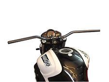 TRW Lucas Alulenker Speedfighter mit ABE für Yamaha BT 1100