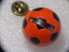 PIN'S BALLON DE FOOTBALL EQUIPE CLUB GUINGAMP