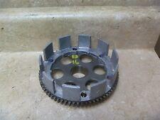 KTM 250 MX KTM250-MX MXC Used Engine Clutch Basket 1984 RB16