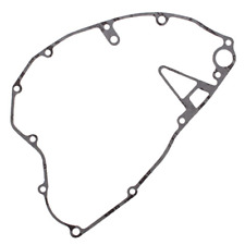 Winderosa 816256 Clutch Cover Gasket