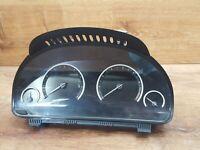✅ 12-18 OEM BMW F10 F12 F13 F01 Instrument Cluster Speedometer