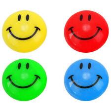 Imanes color principal amarillo para frigoríficos decorativos para el hogar