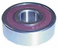 Steering Gear Worm Shaft Bearing PTC PT201CC