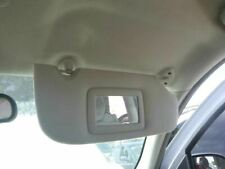 Window Shade-LS UVS100 Heat Shield UV10802SV