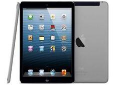 Cracked Apple iPad Air 2 Wifi + Cellular 64GB Verizon Global Unlocked A1567