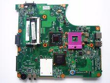 Motherboard Toshiba Satellite Pro L300 L305 L350 L350 V000138040 6050A2170201