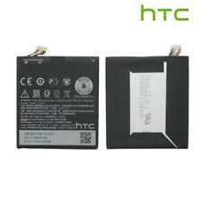 Batterie Interne HTC Desire 610 - Stock en France - Envoi en Suivi
