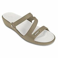 a20351b5b85c Crocs Wedge Shoes for Women for sale