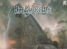 BLUE OYSTER CULT - On Your Feet Or On Your Knees VINYL [Original w/ Poster] NM