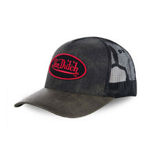 Von Dutch Cappellino-Rob - ** & Nuovo di zecca in Stock **
