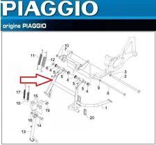 Béquille Centrale d'Origine Aprilia SRV 850   Ref:   600526
