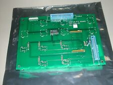 CONAIR 107-299-01 DISPLAY PC BOARD NEW NO BOX I9