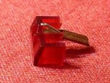Record-Player-Stylus-D201-SHIB-SHIBATA-CD-4-QUAD-ES70-EX Cartridge Needle 614-DQ
