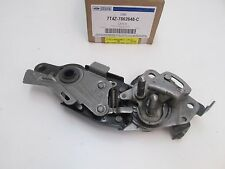 2011-2014 Ford Edge OEM Front Right Folding Seat Latch Ford 7T4Z-7862648-C