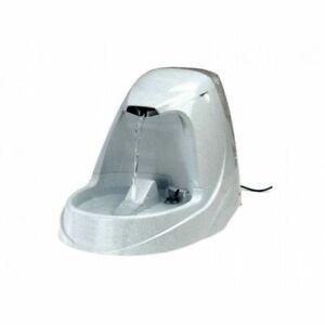 PetSafe Drinkwell Platinum Pet Fountain Dog Cat Automatic Water 5L