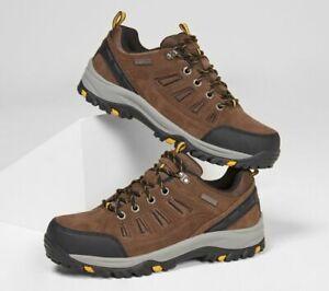 exagerar Reclamación Maligno  Las mejores ofertas en Skechers Hombre Beige 9 Talla de calzado de Hombres  EE. UU. | eBay